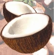 Chá Verde e Óleo de Coco: produtos naturais para emagrecer