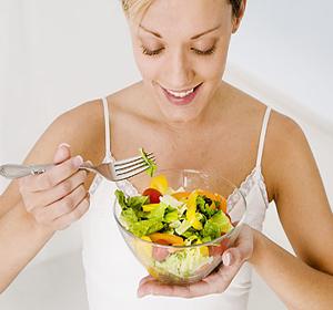 Conheça a Oliveira e os Benefícios que ela pode proporcionar para a sua Saúde