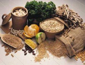 Fibra Alimentar: Quais seus benefícios à saúde?