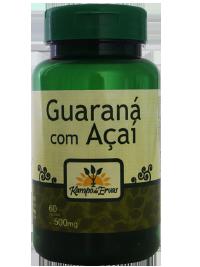 guarana-com-acai