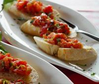 Quer dar mais sabor as suas comidas predileta? Conheça os molhos Kampo de Ervas.