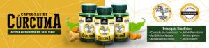 Cápsulas de Cúrcuma – A qualidade de seus produtos é a qualidade de seu negócio