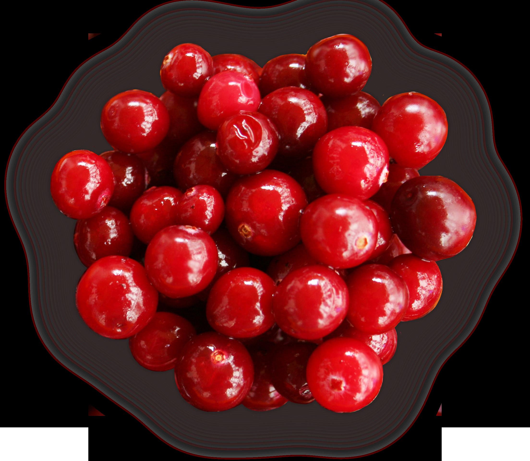 Cápsulas de Cranberry: Proteção e saúde em suas mãos