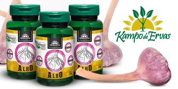 """alt=""""img-capsulas-de-alho-organico-kampo-de-ervas"""""""
