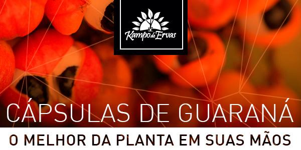 """alt=""""Top-Capsulas-Guarana-Organica-Kampo-de-Ervas"""""""