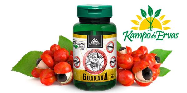 """alt=""""Img-frasco-capsulas-guarana-organico-kampo-de-ervas"""""""