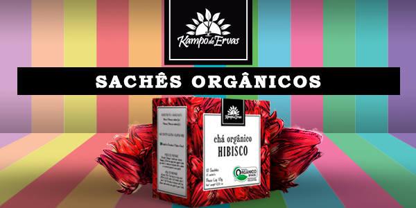 "alt=""top-cha-sache-organico-hibisco-kampo-de-ervas"""