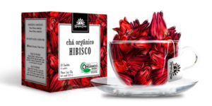 "alt=""img-cha-sache-organico-hibisco-kampo-de-ervas"""