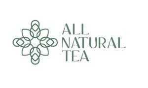 Terceirização: Chás All Natural Tea