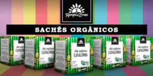 """alt=""""Top-Cha-Sache-Organico-Cavalinha-Kampo-de-ervas"""""""