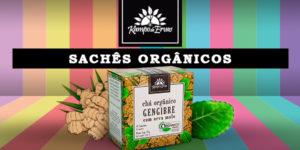 "alt=""top-cha-sache-organico-de-gengibre-com-erva-mate-verde"""