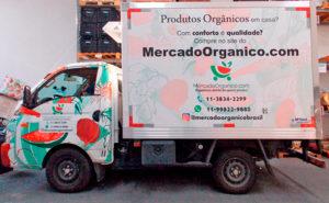 """alt=""""0-nutrindo-sucesso-frota-mercado-organico"""""""