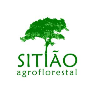 Terceirização: Temperos Sitião Agroflorestal