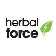 Terceirização: Yellow Force e Herbal Force